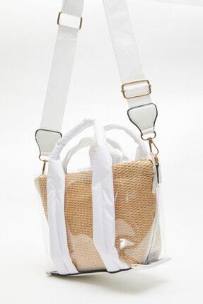 کیف دستی زنانه سال ۹۹ برند Ludo Vico کد ty118447354