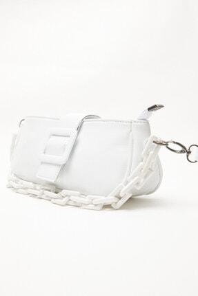 کیف دستی زنانه ارزان برند Ludo Vico کد ty118644039