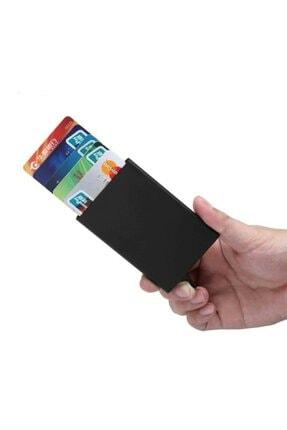 کیف کارت بانکی دخترانه حراجی برند North Polo Club رنگ مشکی کد ty119766131