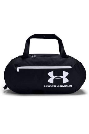 کیف ورزشی برند Under Armour رنگ مشکی کد ty37722248