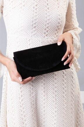 فروشگاه کیف دستی دخترانه برند Pelikan رنگ مشکی کد ty42639325