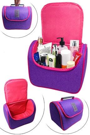 خرید کیف لوازم آرایش از ترکیه برند Helens Home کد ty4713729