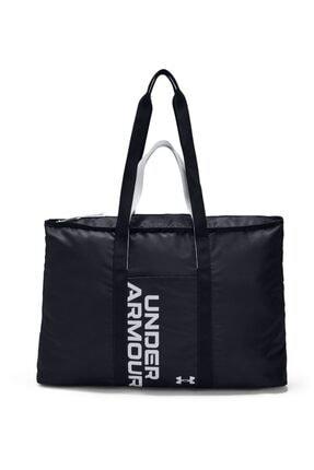 فروش کیف ورزشی زنانه جدید برند Under Armour رنگ لاجوردی کد ty51655150