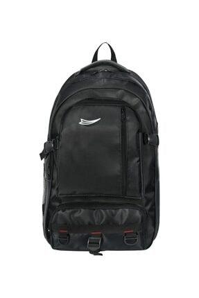 خرید انلاین کیف ورزشی زنانه خاص برند BARBERRI رنگ مشکی کد ty86025621