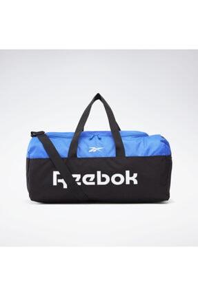 قیمت کیف ورزشی زنانه برند ریبوک رنگ آبی کد ty97743089