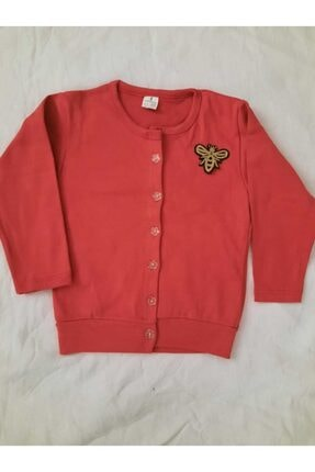 خرید ژاکت خفن برند ÖZIRMAK رنگ قرمز ty103139217