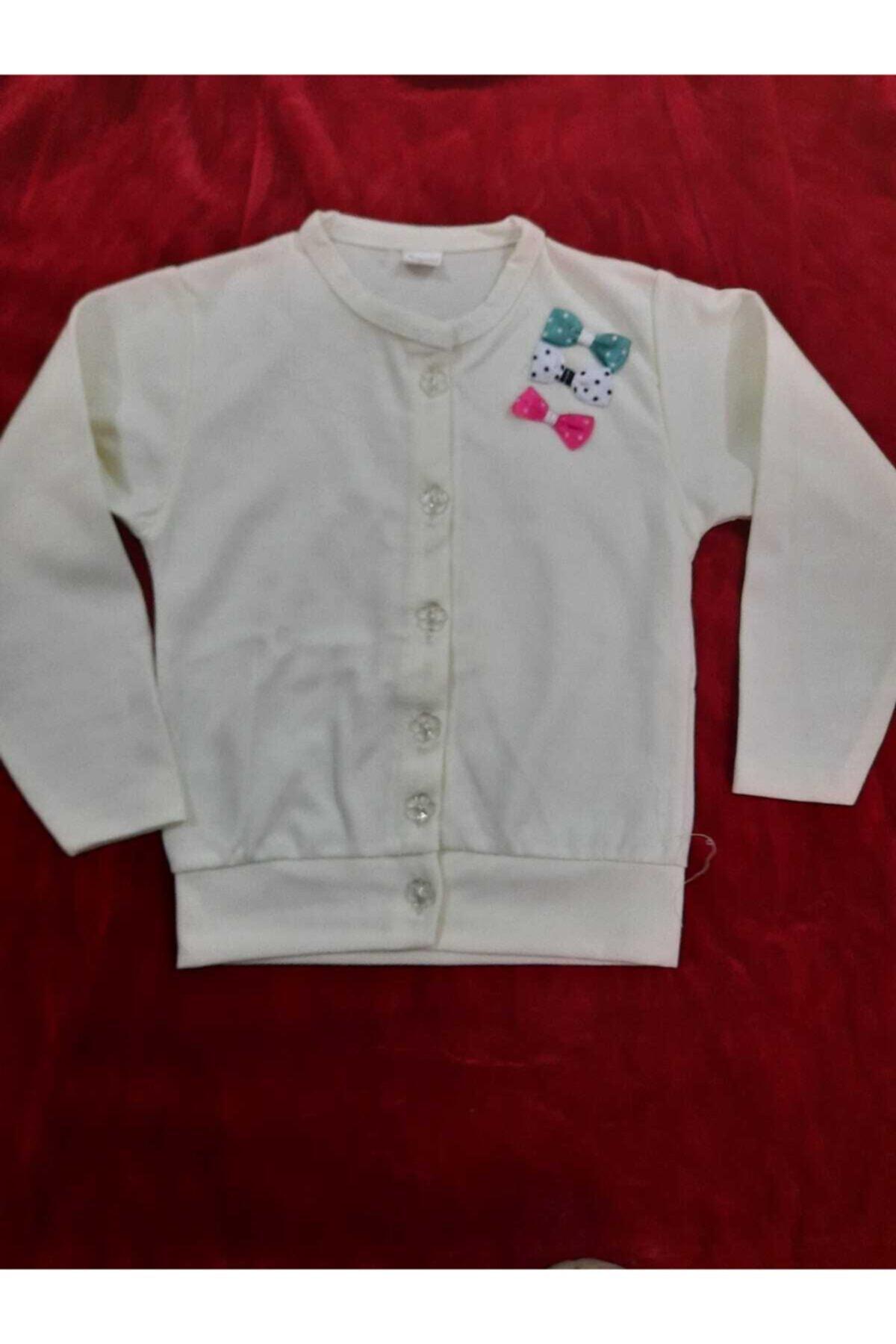 فروش ژاکت جدید برند ÖZIRMAK کد ty103155797
