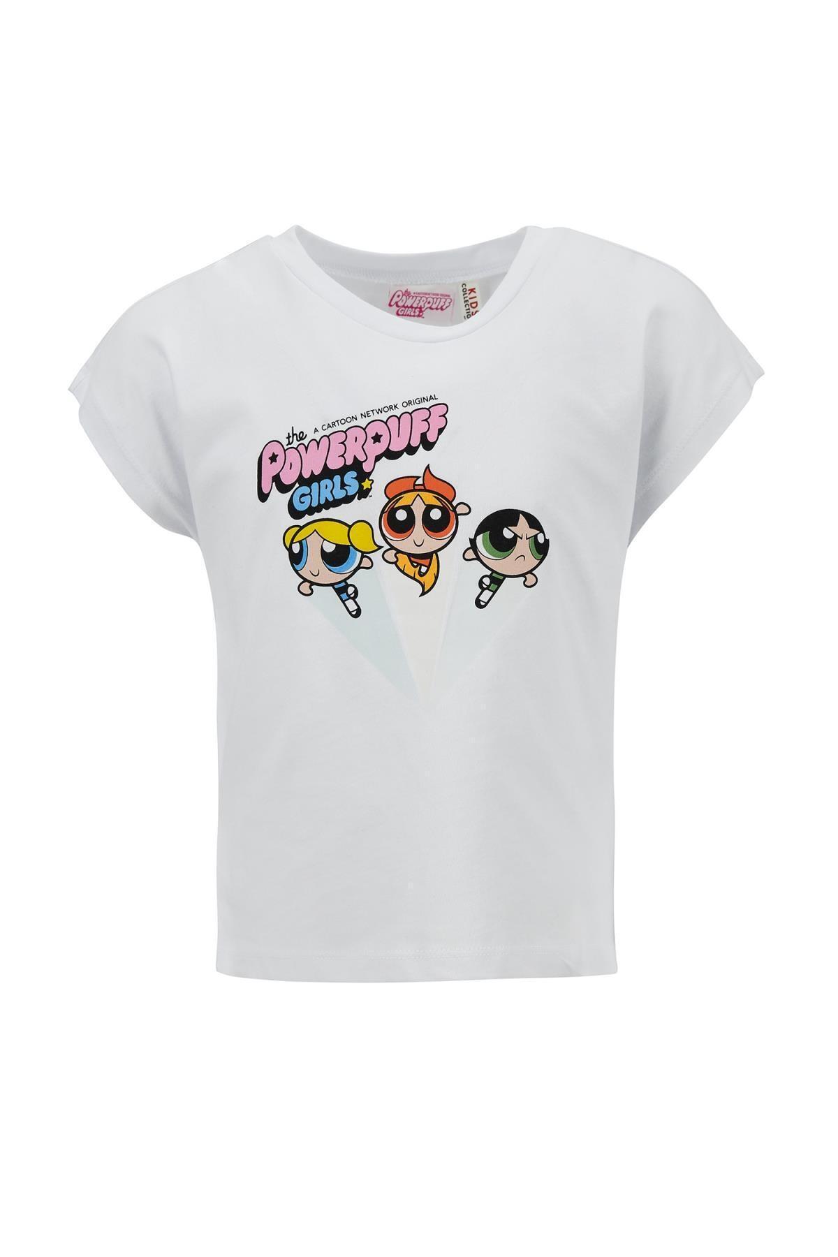 سفارش نقدی تی شرت ارزان برند دفاکتو کد ty98398342