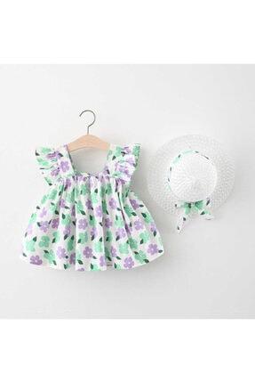 سفارش اینترنتی لباس مجلسی فانتزی برند Miny Miny Kids رنگ بنفش کد ty108070044