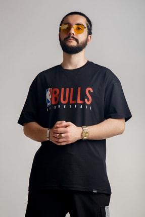 خرید نقدی تی شرت مردانه فروشگاه اینترنتی برند JACKS MAN رنگ مشکی کد ty105482608