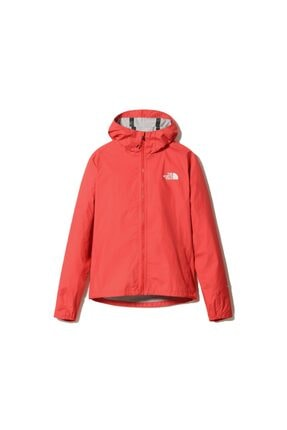 فروش گرمکن ورزشی مردانه نخی برند The North Face رنگ نارنجی کد ty110070318