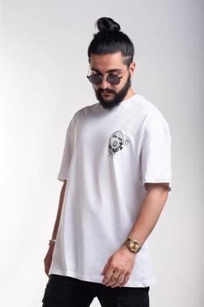 تی شرت مردانه خفن برند JACKS MAN کد ty111321961