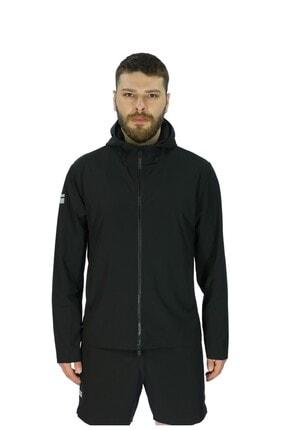 خرید بارانی  برند Ruck & Maul رنگ مشکی کد ty111612697
