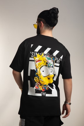 فروش انلاین تی شرت مردانه مجلسی برند JACKS MAN رنگ مشکی کد ty112288536
