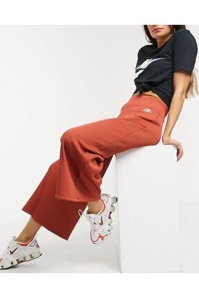 خرید انلاین شلوار ورزشی مردانه خاص برند Nike اورجینال رنگ نارنجی کد ty112464032