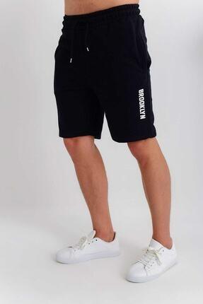 شلوارک مردانه با قیمت برند Black Sokak رنگ مشکی کد ty113170830