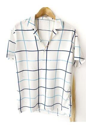 پیراهن کلاسیک مردانه  برند Hazhers کد ty113841372