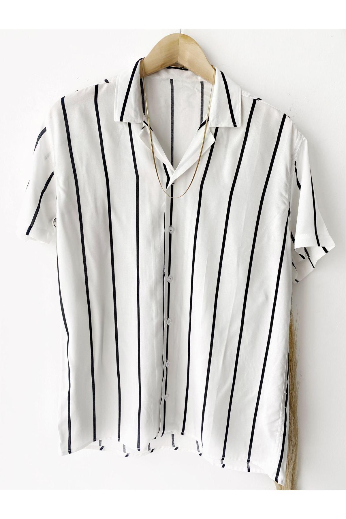 خرید مدل پیراهن کلاسیک مردانه برند Hazhers کد ty113842251