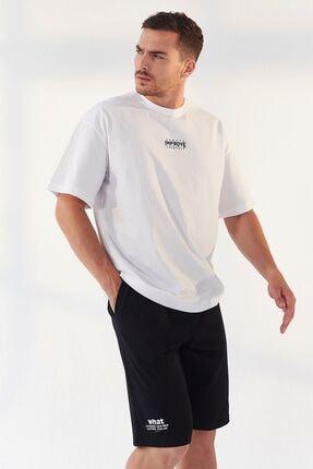 ژورنال تی شرت مردانه مارک تامی لایف کد ty114517838