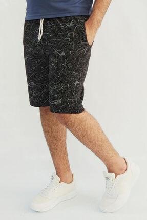 شلوارک مردانه قیمت مناسب برند wingetstar رنگ مشکی کد ty118666758
