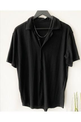 ست پیراهن مردانه برند DH STORE رنگ مشکی کد ty118769020
