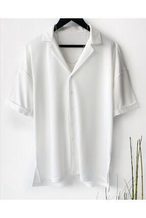 مدل پیراهن مردانه برند DH STORE کد ty119217936