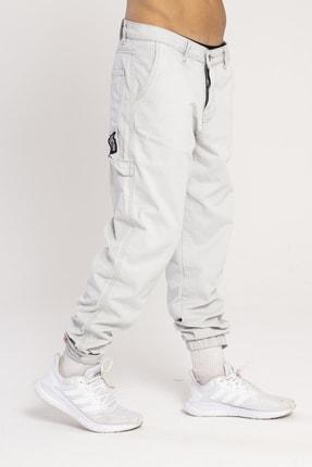 خرید شلوار جین غیرحضوری برند Catch کد ty122651846