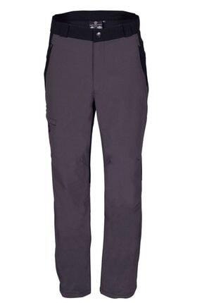 سفارش پستی شلوار ورزشی مردانه برند High Mountain رنگ نقره ای کد ty123229095