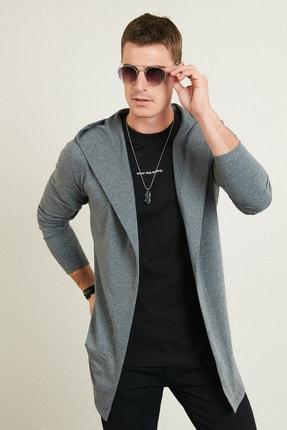 خرید پستی ژاکت بافتی زیبا برند Buratti نوک مدادی ty138302058