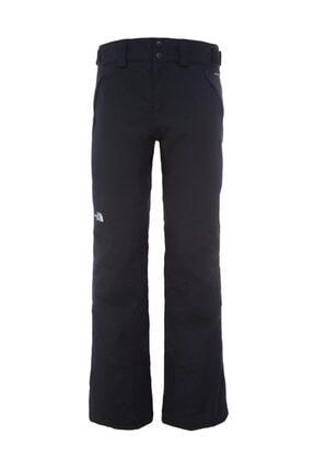 ژورنال شلوار ورزشی مردانه برند نورث فیس The North Face رنگ مشکی کد ty2078025