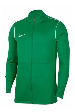 سفارش گرمکن ورزشی ارزان مردانه مارک Nike رنگ سبز کد ty35092151