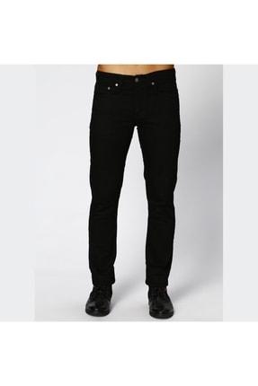 خرید نقدی شلوار جین شیک برند لیوایز رنگ مشکی کد ty3774791
