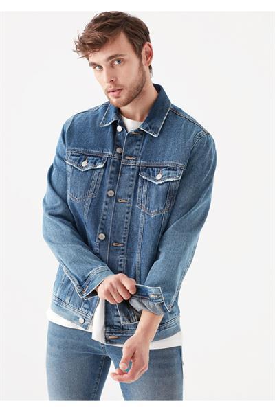 خرید انلاین ژاکت مردانه خاص برند ماوی کد ty42629491