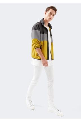 خرید شلوار جین غیرحضوری برند ماوی کد ty45606909