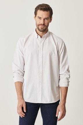 پیراهن زیبا مردانه برند آلتین ییلدیز کد ty50852693
