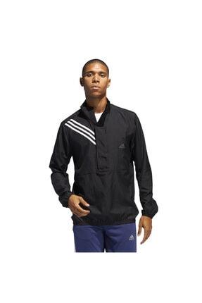 خرید نقدی گرمکن ورزشی مردانه  برند adidas رنگ مشکی کد ty55307908
