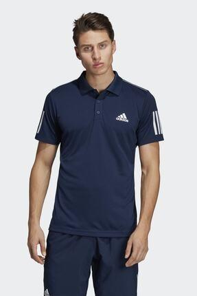خرید پستی پولوشرت جدید برند adidas کد ty5976050