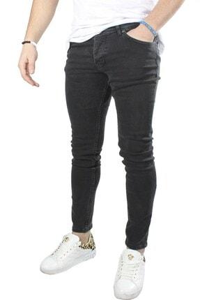شلوار جین مردانه سال ۹۹ برند Terapi Men رنگ نقره ای کد ty62259588