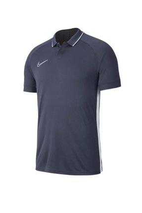 پولوشرت مردانه مارک Nike رنگ مشکی کد ty6784352