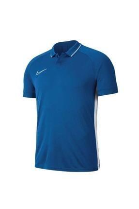 پولوشرت مردانه قیمت مناسب مارک Nike رنگ آبی کد ty6784353