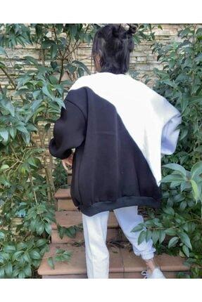 خرید پستی ژاکت بافتی مردانه پارچه نخی برند cartoonsshop رنگ طلایی ty82810015