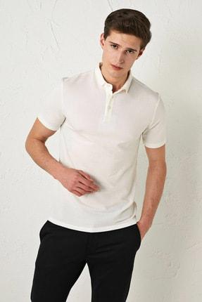 خرید اینترنتی تی شرت شیک مارک ال سی وایکیکی کد ty93603561