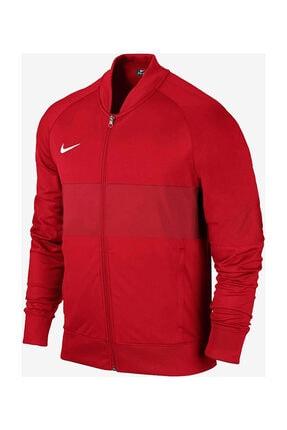 خرید اسان گرمکن ورزشی مردانه پیاده روی جدید مارک نایک رنگ قرمز ty99658879