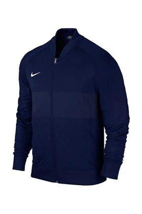خرید اینترنتی گرمکن ورزشی مردانه برند Nike اورجینال رنگ لاجوردی کد ty99658899