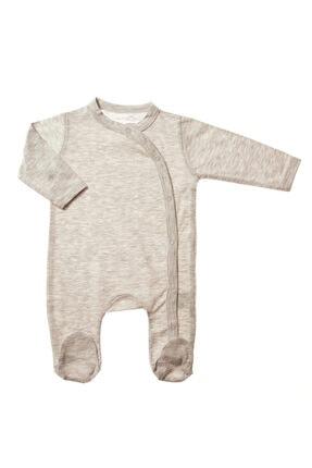 سرهمی نوزاد پسرانه ارزان قیمت برند HelloBaby رنگ لاجوردی کد ty109590798