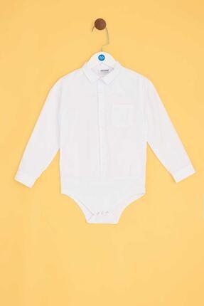 فروش شومیز نوزاد دخترانه حراجی برند Riccione کد ty33702895