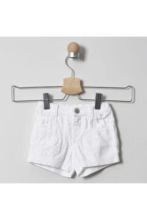 شلوارک نوزاد دختر زیبا برند Panço کد ty36491172