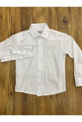 حرید اینترنتی پیراهن بچه گانه ارزان برند Çello mello کد ty101899358