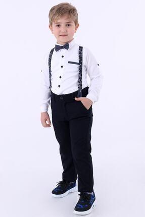 خرید ارزان لباس مجلسی فانتزی بچه گانه برند Terry کد ty111675104