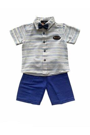 فروشگاه ست لباس بچه گانه تابستانی برند ALPİDS کد ty121455478